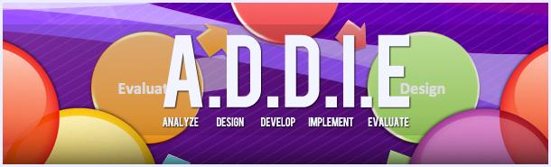 rapid instructional design model