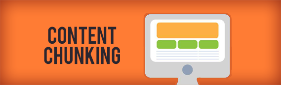 4 Benefits (and Tips) for Content Chunking | Trivantis