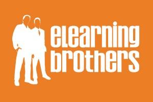 elearningbrothers_web_logo-300x200