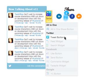 Screen shot 2014-06-05 at 2.35.36 PM