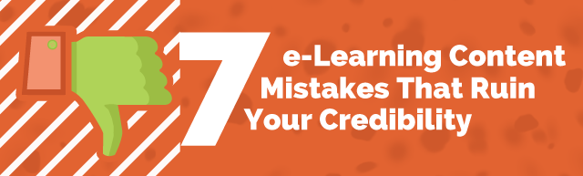 The #1 Mistake That Will Ruin Your Online Reputation