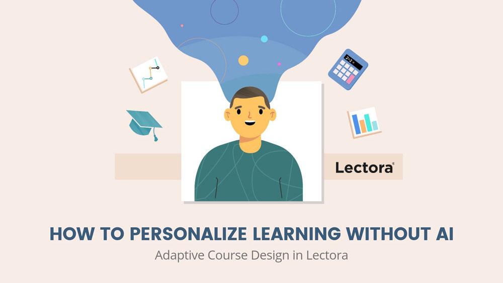 Adaptive-Learning-Webinar