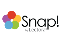 SnapByLectora-logo
