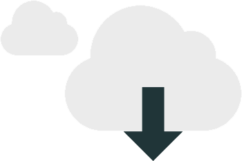 lectora-online2-icon-cloudsaves-1
