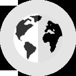 lectora-online2-icon-collaborate