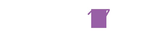 luc17-purple-0