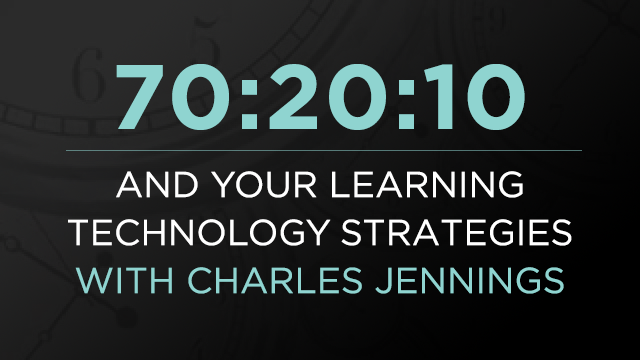 trivantis presents charles jennings webinar