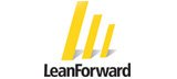 LeanForwardlogo