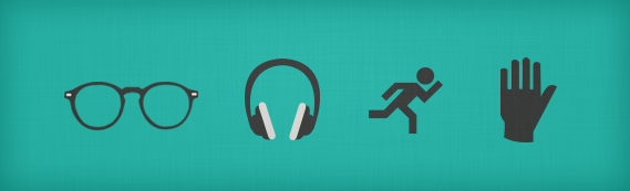 Accommodating 4 Learning Styles in Your Online Training | Trivantis
