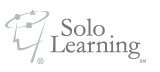Solo-Learning