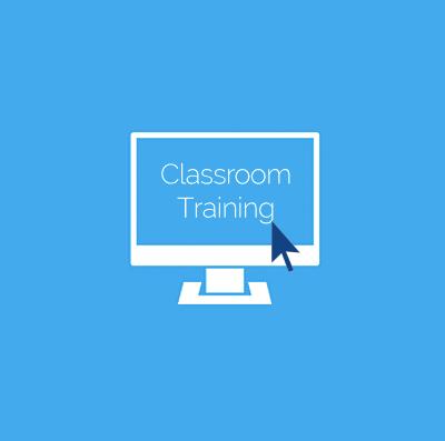 ShopThumbs_Classroom_XL