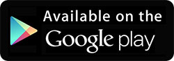 Available_google