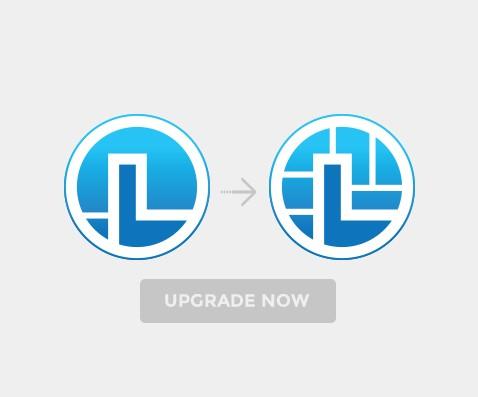 store-image-upgradenow