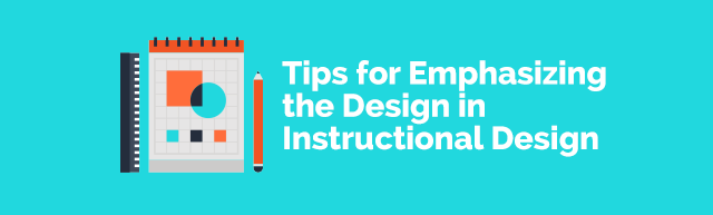 Instructional Design Tips To Create A Winning E Learning
