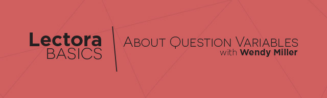 Lectora Online Questions & Answers
