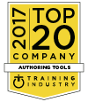 2017_Top20_Web_authoring_tools_WEB_Minimum