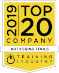 2019-top-20-122x150_authoring-tools