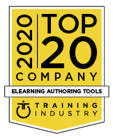 2020_Top20_Web_Medium_elearning authoring tools