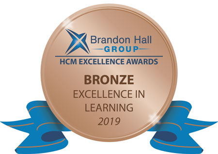 Bronze-Learning-Award-2019-01123