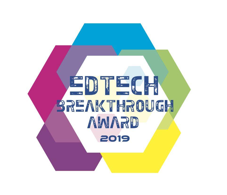 Winner_EdTech_Breakthrough_Awards_2019-compressor
