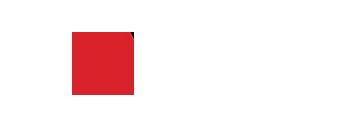 branch-logo2
