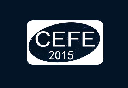 cefe-award