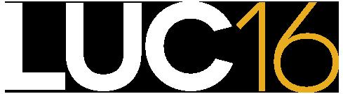 luc2016-logo-trans1-489x135