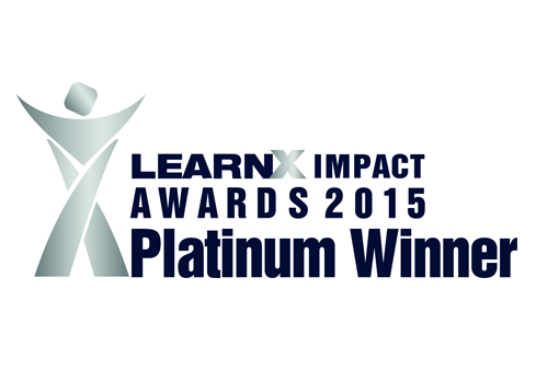 platinum_award