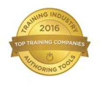 ti-logo-2016-1