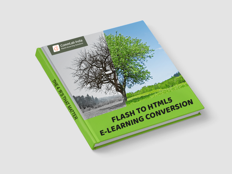 flash-to-html5-elearning-conversion-strategies (1)
