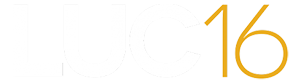 luc2016-logo-trans-1-wht