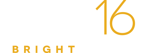 luc2016-logo-trans3-489x135