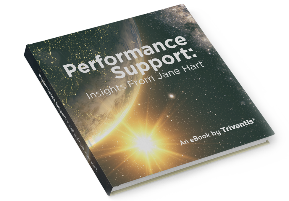 eBookCover_PerformanceSupport1