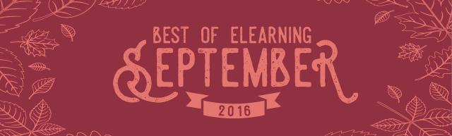blog_BestOfSept16