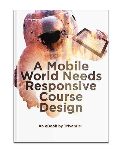 ebook-RCD-Cover