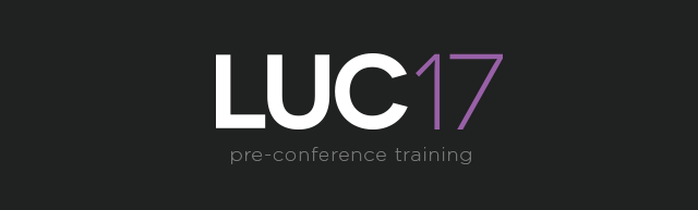 LUC17-pretrain-blog-image