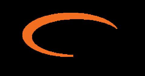 relate_orange_black_transparentbkg-resized