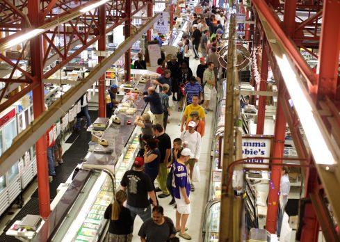 findlay market otr