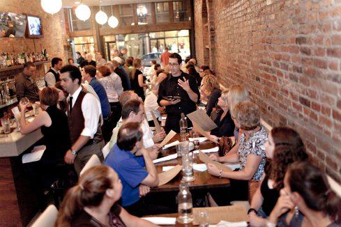 senate restaurant otr image