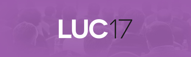 LUC 2017