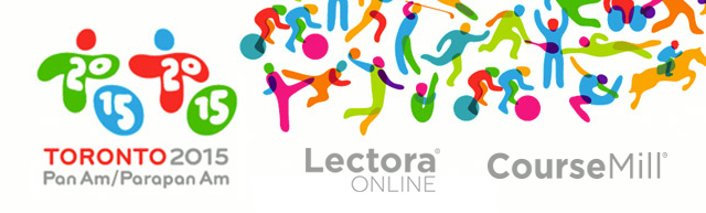 Case Study: Lectora Online and...