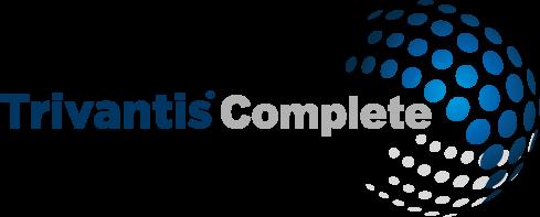 Trivantis Complete Logo 2017