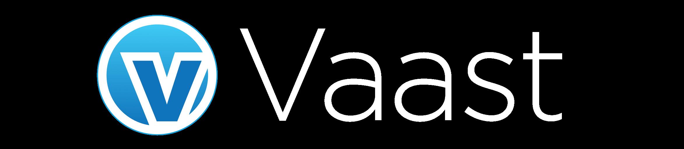 Vaast Logo HD