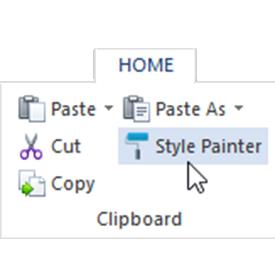 StylePainterThumb