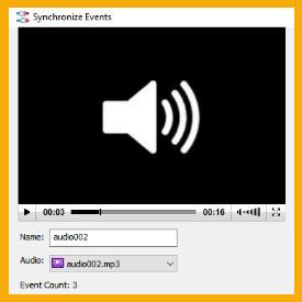audiothumbnail