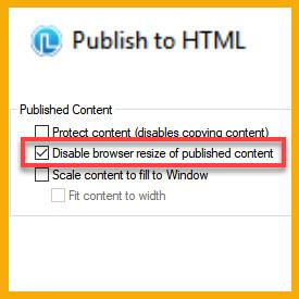 browserresize