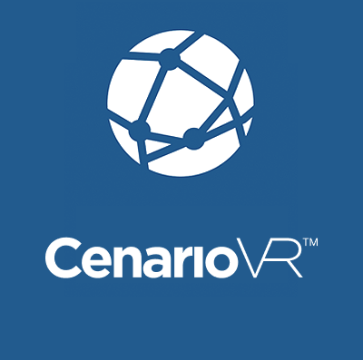 CenarioVR Synch Training