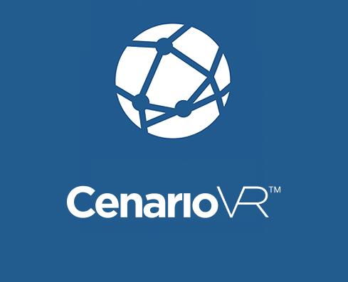 CenarioVR Synch Training