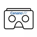 cenariovr_graphic