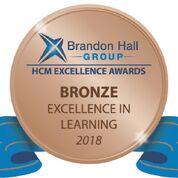 BrandonHallBronze2018